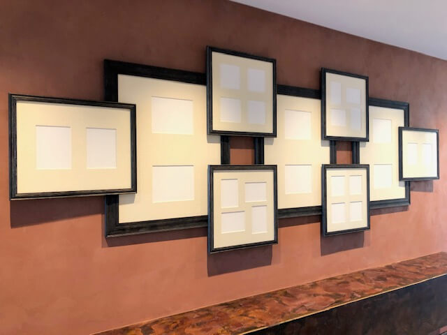 Clare Frame & Art